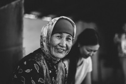 Financial aid for Women entrepreneurs