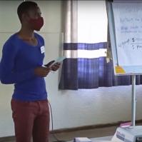 Rwanda Entrepreneurs