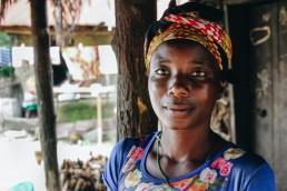 African Women Rising Initiative
