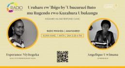 Rwanda's recovery from COVID-19